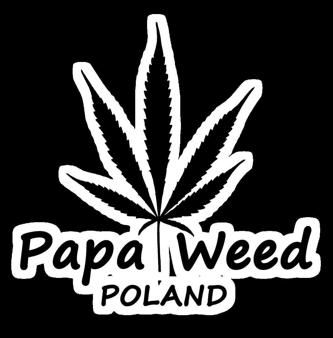 Papa Weed Poland